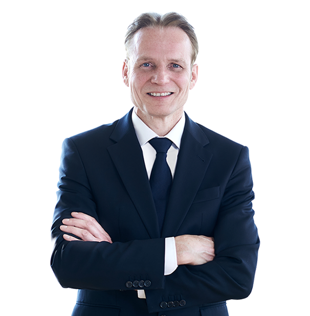 Marc Böckenförde